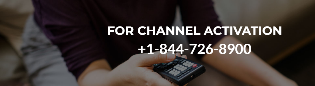 Simple Steps To Add Channel to your Roku