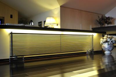 Heating Radiators Services in Dublin - Radiator Plus