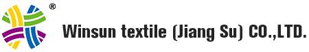 Winsun Textile (Jiang Su) Co.,Ltd image 1