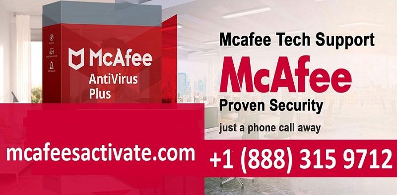 Uninstall McAfee | Mcafee My Account | McAfee Login | 888 315 9712