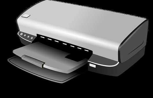HP Printer Setup Support