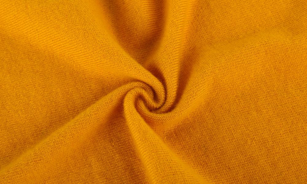 Zhejiang Wanxin Weishen Textile Technology Co., Ltd