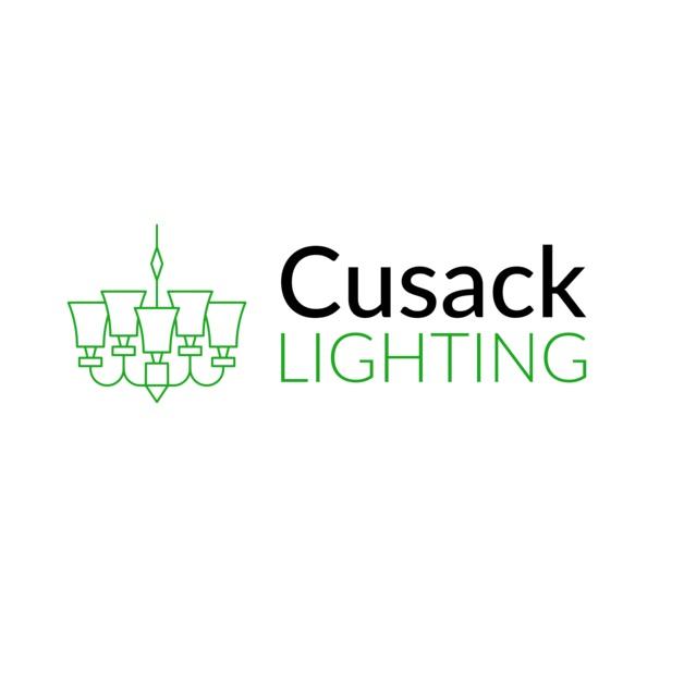 Cusack Lighting