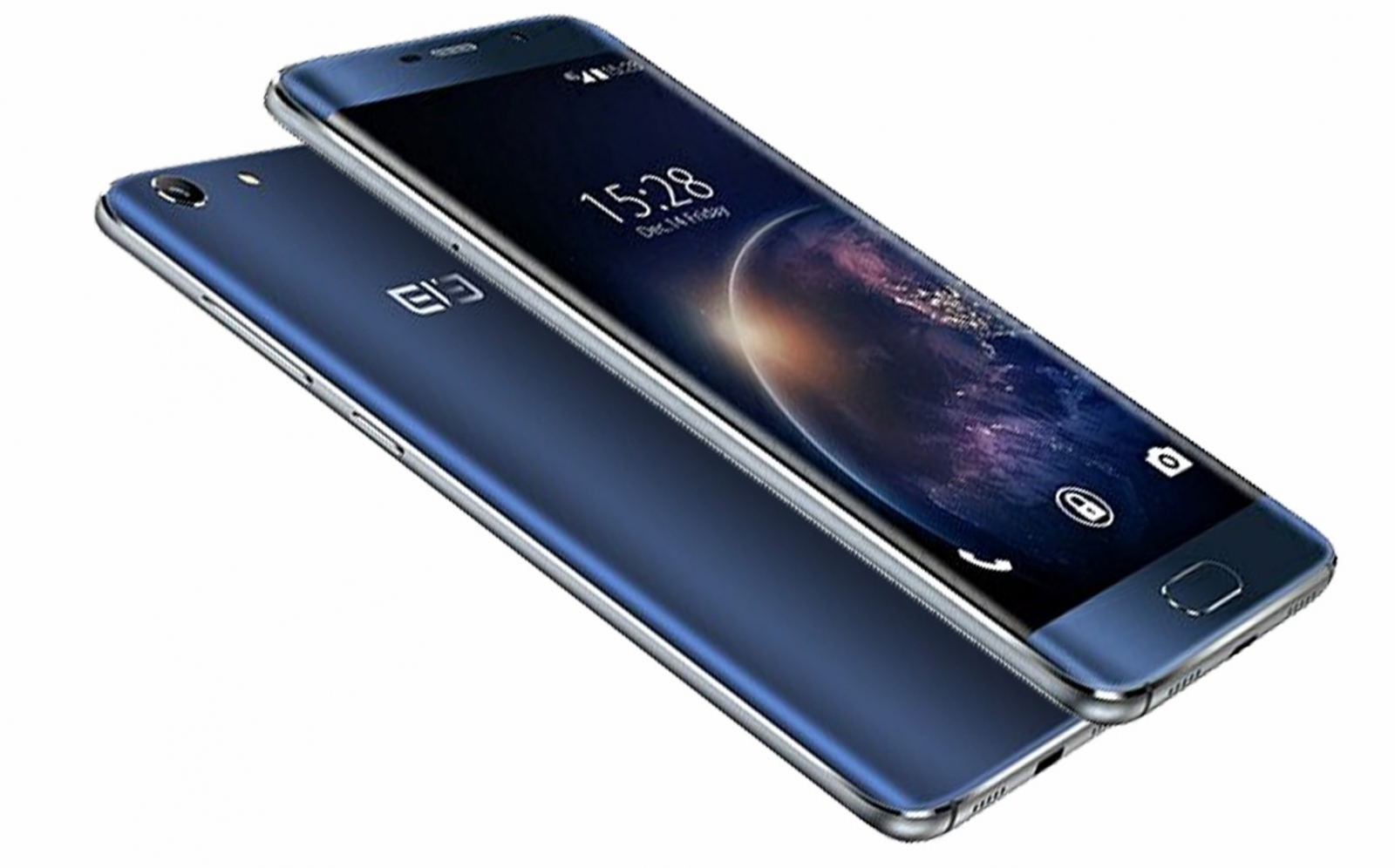 Elephone S7 4GB RAM 64GB ROM