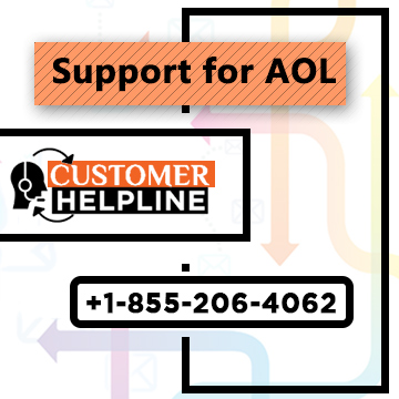 AOL Email Technical Support Phone Number