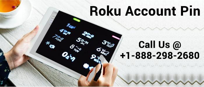 Roku Ultra Device Setup
