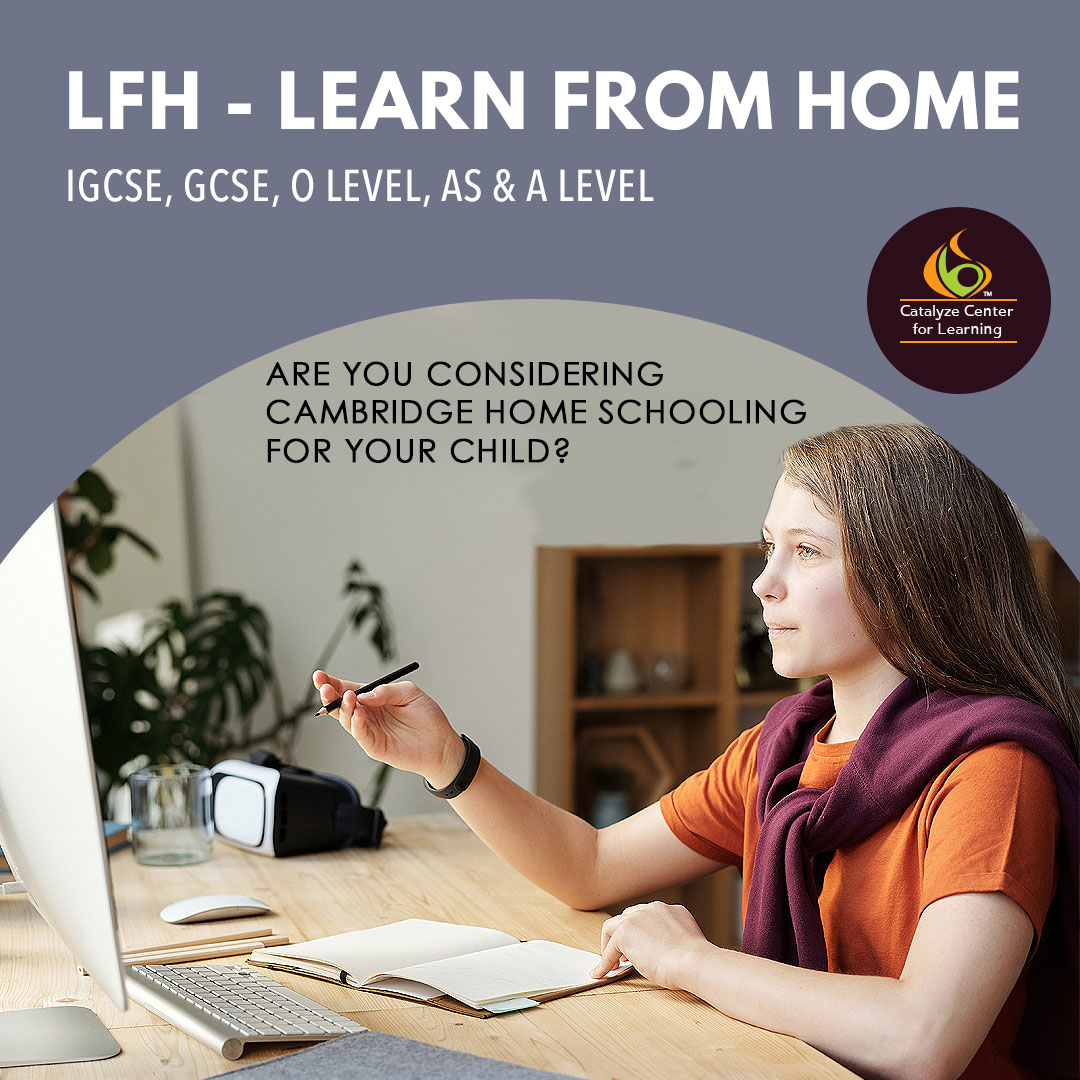 What is Homeschooling? image 1