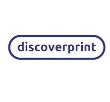 DiscoverPrint image 3