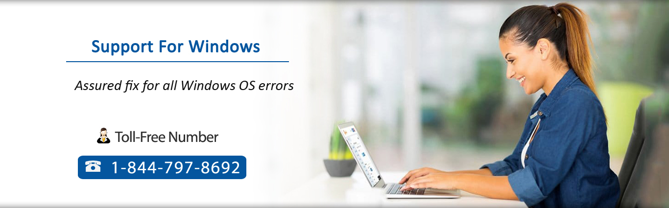 Windows 7 support number | Call @ 1844-797-8692 for help