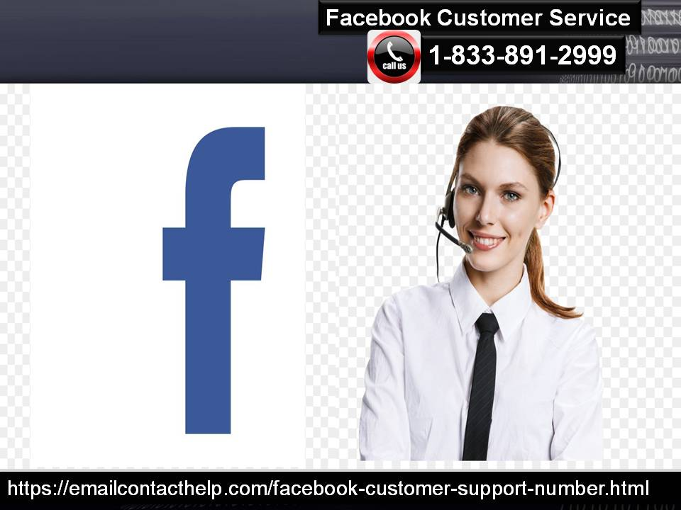 Grab Exciting Offers At Facebook Customer Service Number 1-833-891-2999  On Any Occasion