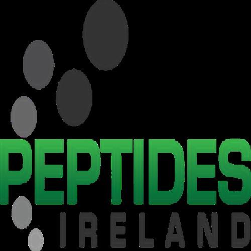Peptides Ireland