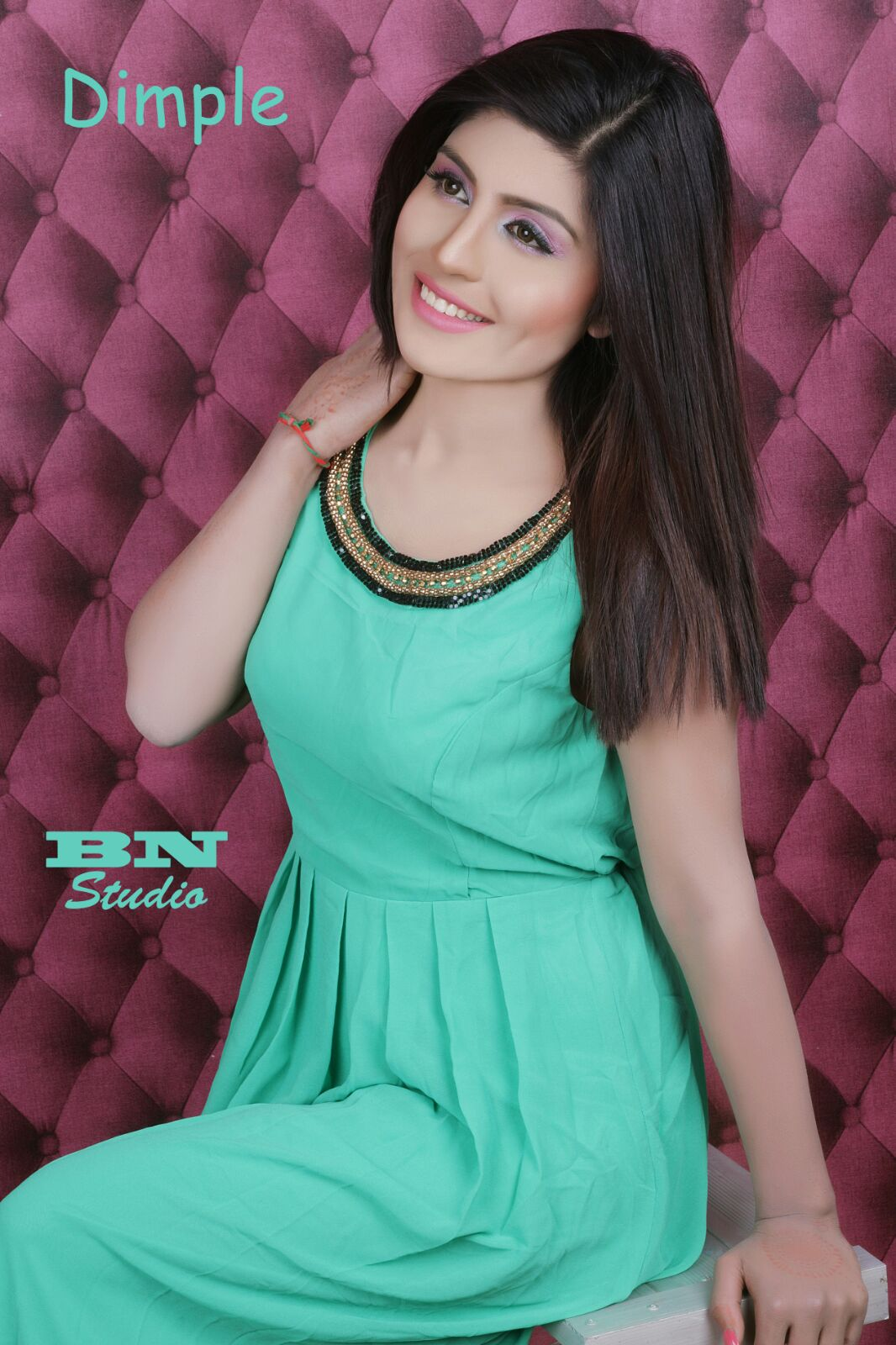 Best Girls Services In Dubai Call +971552131802 image 1