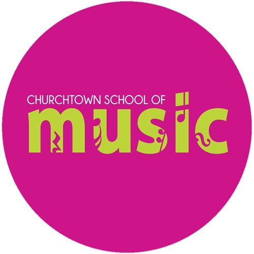 Churchtown School of Music