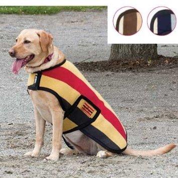 Rambo Fleece Dog Rug