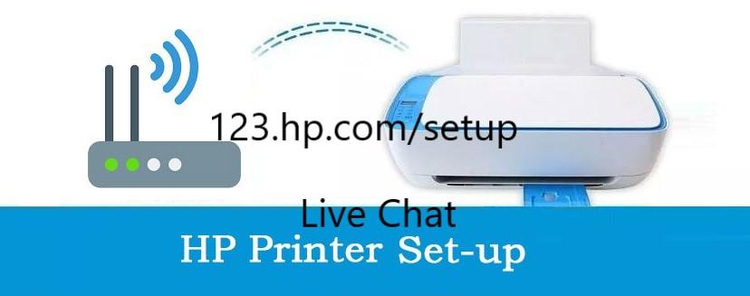 123.hp.com/setup