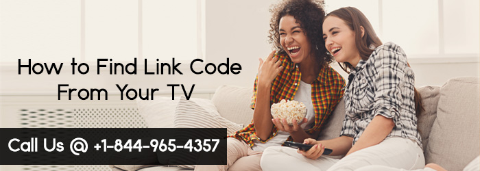 How to Enter Roku Link Code in Your Roku player?