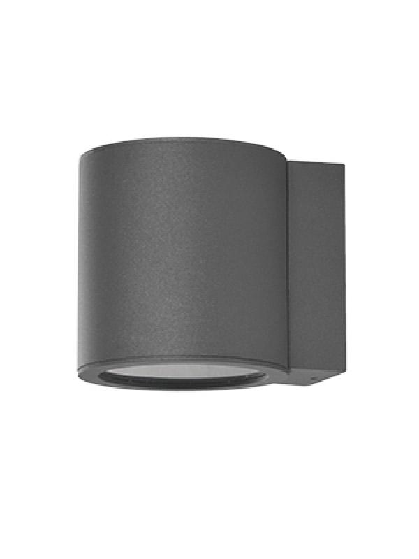 Yuyao Four Star Lamps Co.,Ltd. image 1